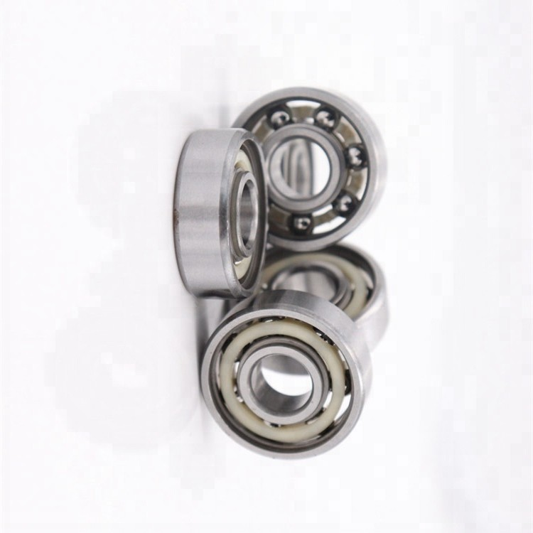 High Quality Taper Roller Bearing 30203 32005