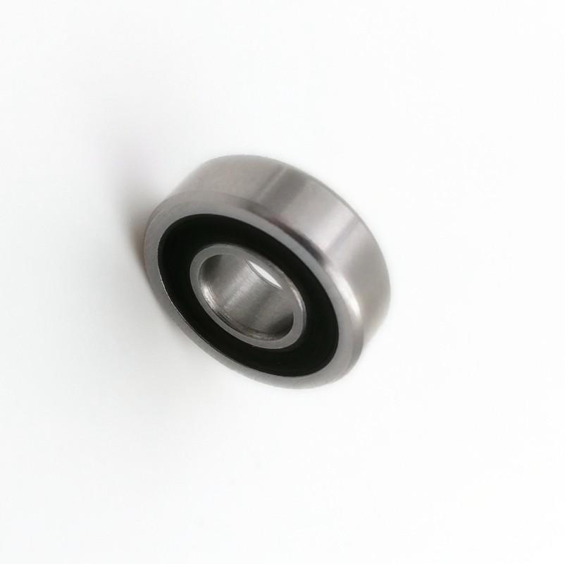 Jakel Motors Inc Fan Bearing 6201z 6005 Zv Gt28 Trubo Bearing Price List