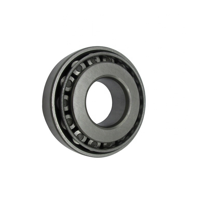 Zys High Precision Auto Roller Bearings Taper Roller Bearing 30208