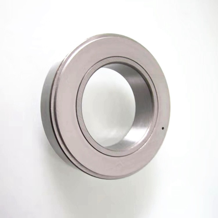 Timken Auto Bearing 387A/382A Inch Taper Roller Bearing
