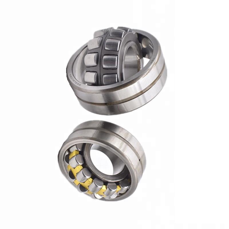 NSK 32005 Tapered Roller Bearing 25*47*15 Roller Bearing