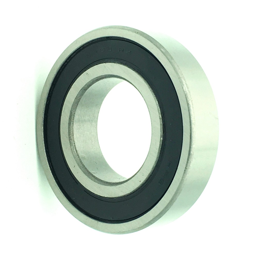 High Quality Taper Roller Bearings 32219, 32220, 32221, 32222, 32224, 32226, 32228, 32230, P0, P6 Grade