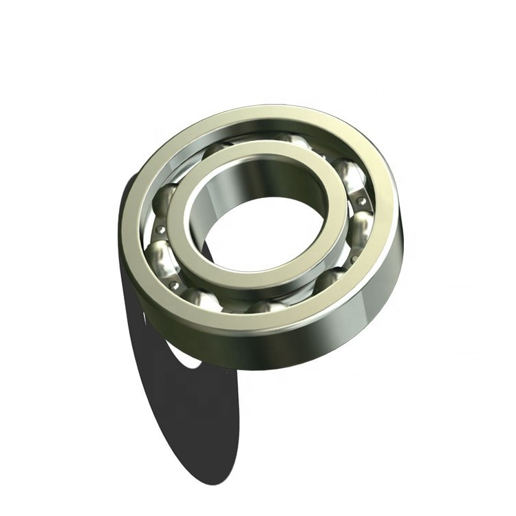 Suitable Price Stable Quality Taper Roller Bearing 32230 Fast Delivery