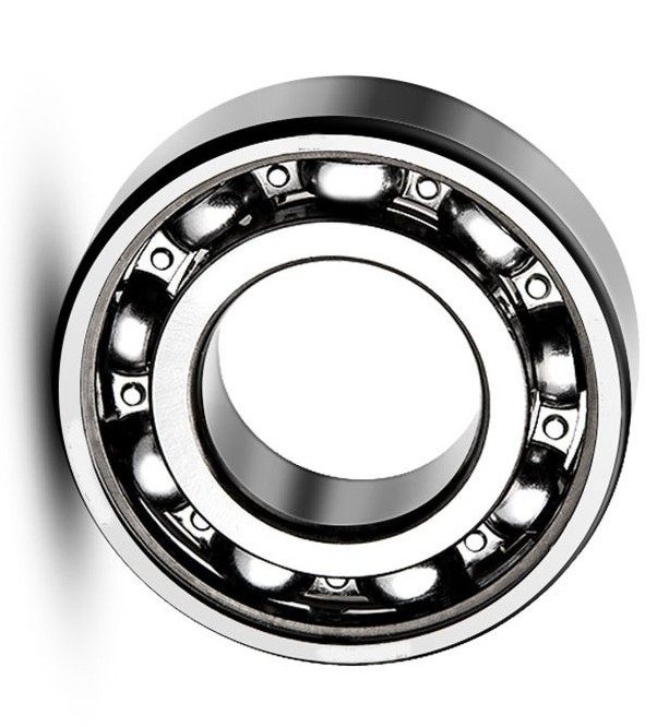 Rubber Coated Ball Bearing 6904 Deep Groove Ball Bearing