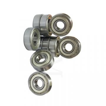 Motorcycle Parts Bearing High Quality Auto Accessory Bearing 6201z