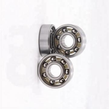 White Nylon PA66 Cage 608RS Hybrid Ceramic Bearing ABEC-11 ABEC11 for Skateboard Spinners