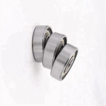 685zz 685 2RS Ball Bearing and 5*11*5mm Bearing for Medical Device