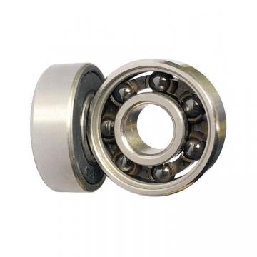 Professional Pillow Block Bearing (UCP 204)
