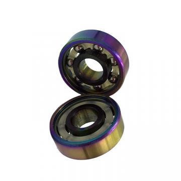 NSK SKF Timken Koyo NTN UCP Ucf UC UCFL UCT 204 205 206 207 208 209 210 Pillow Block Bearing Unit, UCP204 Ucf204 UCP205 Ucf205 UCP208 Ucf208 Insert Ball Bearing