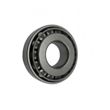 Experienced Tapered Roller Bearings 30208