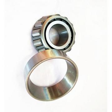 Koyo NSK NTN Timken SKF NACHI Auto Parts Motorcycle Bearing Deep Groove Ball Bearing 6009-2rscm/C3 6009zzcmc3 6009-Zzcm/C3 6009dducm/C3 6009-2RS1 6009-2rsh