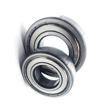 Low Noise Differential Tapered Roller Bearing M86643r/M86610 M86647/M86610 M86648A/M86610 M86649/2/M86610/2/Qvq506 M86649/M86610