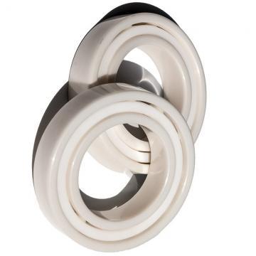 Auto Bearing Set16 Set17 Set18 Set19 Set20 Cone and Cup Tapered Roller Bearing Lm12749/Lm12711 L68149/L68111 Jl69349/Jl69310 07100/07196 U399A/U365L