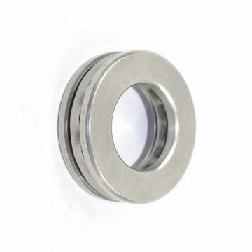 F00RJ02703 Injector Solenoid Valve for 0445120066/0445120067/0445120214/0445120217/Solenoid Electro Valve F00RJ02703