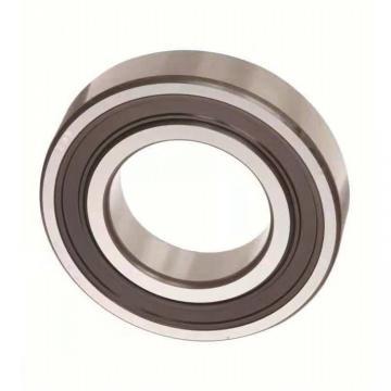 Bearing Manufacture Distributor SKF Koyo Timken NSK NTN Taper Roller Bearing 31320 32004 32005 32006 32007 32008 32009 32010 32011 32012 32013 32014