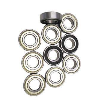 Best Quality 6202 6203 6204 6205 6206 6207 6208 2RS C3 Deep Groove Ball Bearing