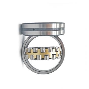 SKF Bearing 6205 6206 Zz 2RS Seal Type Original Deep Groove Ball Bearing 6207 6208 2z Price