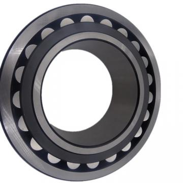 Ikc Hrb SKF NSK NTN Koyo Budget Metric Single Direction Thrust Ball Bearing 51203 17X35X12mm