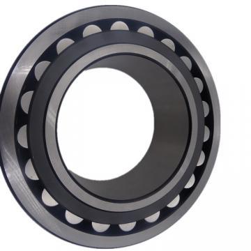 Thrust Ball Bearing SKF 51103 Usde for Oil Drilling Machine
