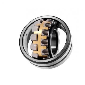SKF 90*155*50mm 51318 Thrust Ball Bearing