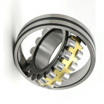 High Speed SKF Thrust Ball Bearing 51110 SKF Thrust Ball Bearings