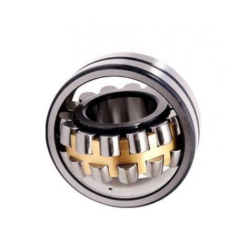 NSK Japan 25*52*16.5 Roller Bearing 30205 Taper Roller Bearing 30205