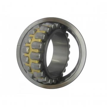 30305 Cn-NSK 25*62*15 Wheel Hub Auto Bearing