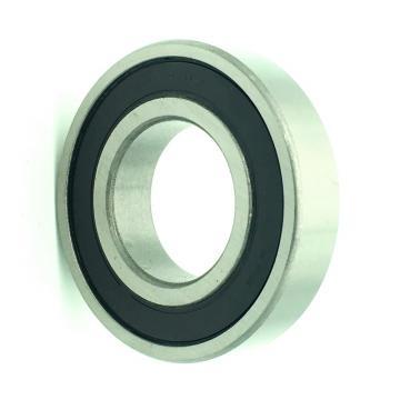 32226 32228 32230 32232 Single Row Taperedroller Bearing