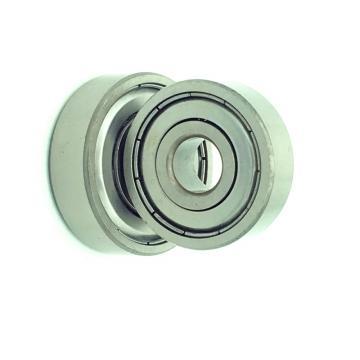Chik 32230 (7530E) Taper Roller Bearing 32230jr 32230A 32230X Hr32230j 32230j2/Q