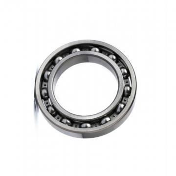 High Quality and Cheap Price Bearing 6013 Deep Groove Ball Bearing