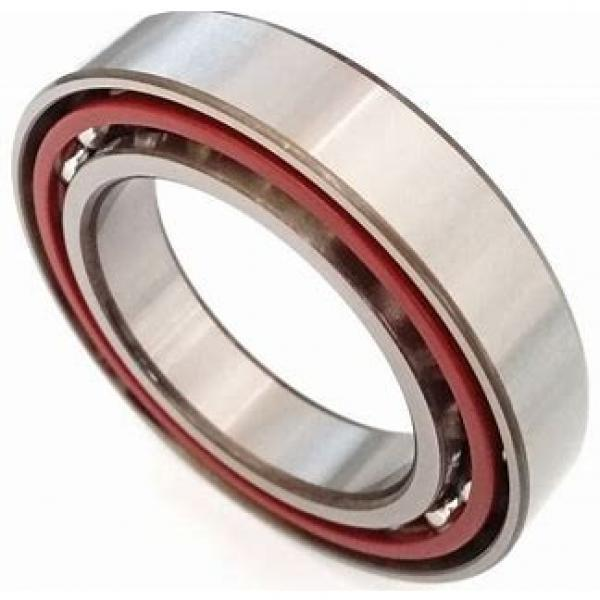 Timken ISO Class Tapered Roller Bearing 30205 25x52x16.25mm wheel Bearings 30205M-90KM1 #1 image
