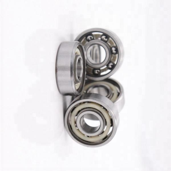 Cheap Stainless Steel Ball Bearing 6202 Size 15*35*11 mm China Ball Bearing #1 image