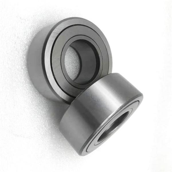 SKF/NSK/NTN/Koyo Bearing (32003X 32004 32005 320/26 320/28A 32006 320/32A) Tapered Roller Bearing #1 image