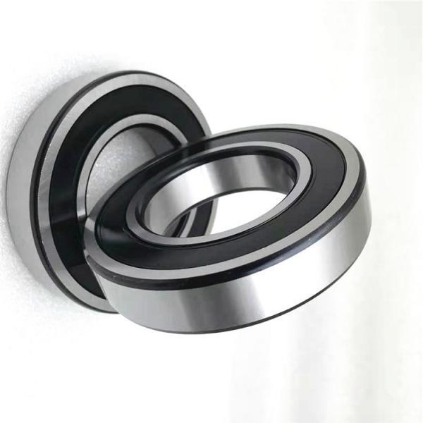 SKF Tapered Roller Bearing 32212/32213/32214/32215/32216/32217/32218/J2/Q 32219/32220/32222/32224/32228/32226/32230/J2/Q #1 image