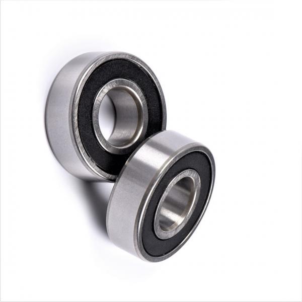High Precision Bearings Cross to Original NTN Koyo NSK SKF FAG Koyo NACHI Bearings 6000 Series 6200 Series 6300 Series 6400 Large Stocks #1 image