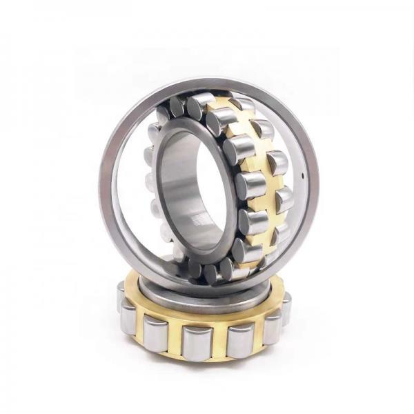 China Factory Roller Bearing 30213 Best Price Timken Taper Roller Bearing Catalogue 30213 #1 image